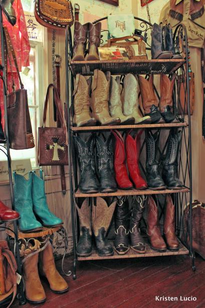 cowboy-boots1