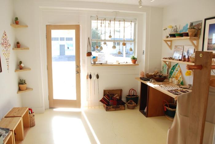 Freda-Store-Interior