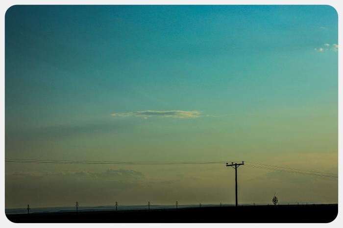 TX road 7