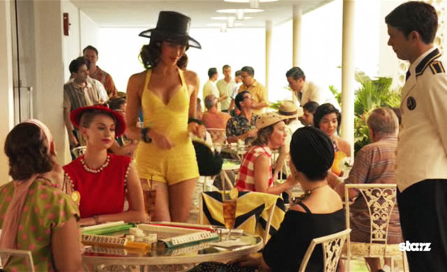 the_style_of_magic_city_2012_640x390