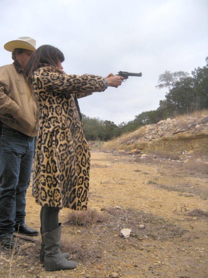 tbt gun control
